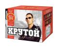 """Батарея салютов Крутой ЕС551 (1"""" х 100)"""