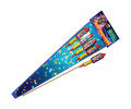 Ракеты Метеор Р2600 (4 шт.)