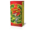 Фестивальные шары Миномет ФШ2000601